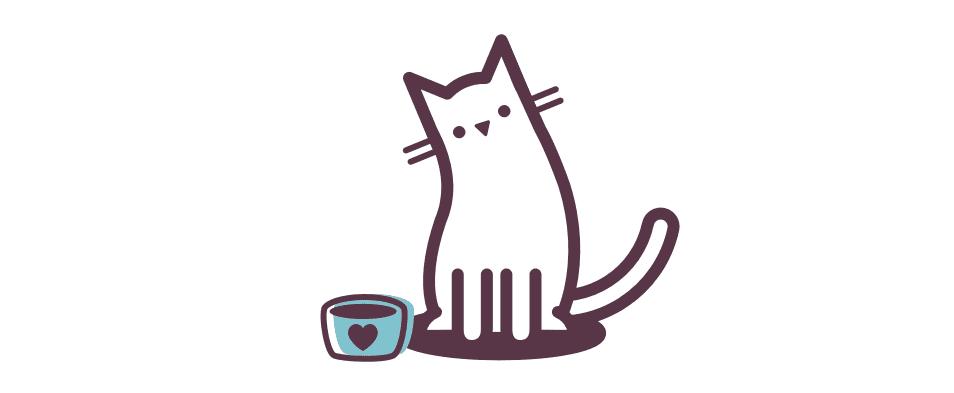 Katzenfutter: Vorbereitung vor dem Urlaub!