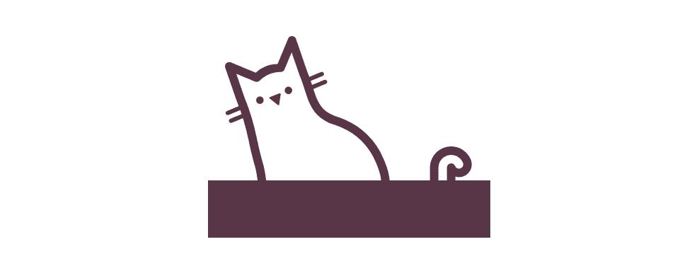 Katzentoilette: Vorbereitung Deiner Katze vor dem Urlaub