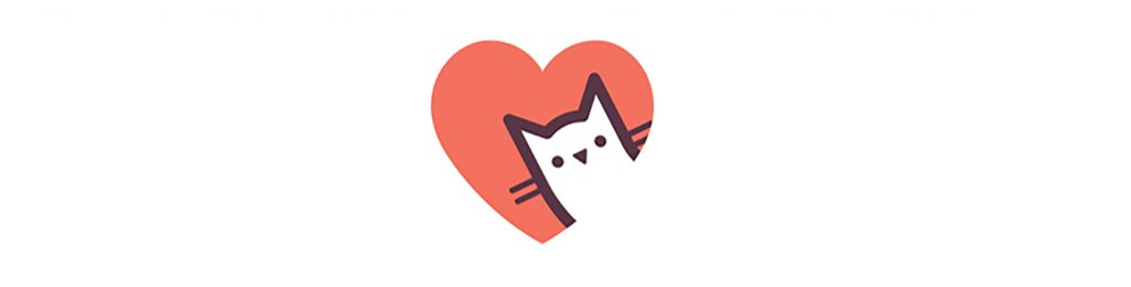 This image has an empty alt attribute; its file name is heart_love-1-1024x260.jpg